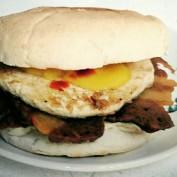 freed-egg-and-seitan-bacon